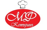 mechofoodcatering