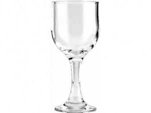 chashi-cherveno-vino-bar-678x509
