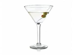 martini-678x509